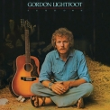 Gordon Lightfoot - Sundown '1974