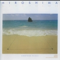 Hiroshima - Another Place '1985