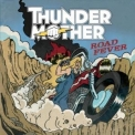 Thundermother - Road Fever '2015