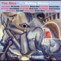 Tim Ries - The Rolling Stones Project '2006