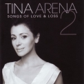 Tina Arena - Songs Of Love & Loss '2007
