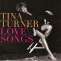 Tina Turner - Love Songs '2014