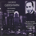 George Gershwin - The Later Broadway-Musicals '1999