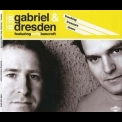 Gabriel & Dresden - Tracking Treasure Down [CDM] '2006