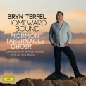 Bryn Terfel - Homeward Bound '2018