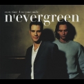 Tomas N'evergreen - Every Time (I See Your Smile) (CD Maxi) '2000
