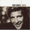 Tom Jones - Gold '2005