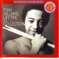 Tony Williams - Lifetime: The Collection '1992