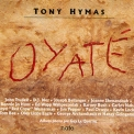 Tony Hymas - Oyate (CD1) '1990
