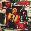 Accept - All Areas - Worldwide (2CD) '1997