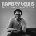 Ramsey Lewis - The Columbia Anthology (1972-1989) '2018