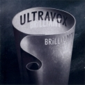 Ultravox - Brilliant  '2012