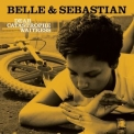 Belle & Sebastian - Dear Catastrophe Waitress '2014