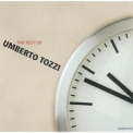 Umberto Tozzi - Umberto Tozzi - Best Of  (CD1) '2002