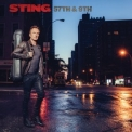 Sting - 57th & 9th (deluxe Edition) '2016
