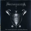 Necromantia - The Sound Of Lucifer Storming Heaven '2007