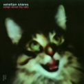 Venetian Snares - Songs About My Cats '2001