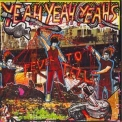 Yeah Yeah Yeahs - Fever To Tell '2003