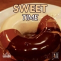 Francesco Digilio & Andrea Accorsi - Sweet Time '2018