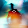 Michael W Smith - A Million Lights '2018