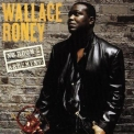 Wallace Roney - No Room For Argument (Stretch) '2000