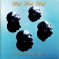 Wet Wet Wet - End Of Part One. Their Greatest Hits '1993
