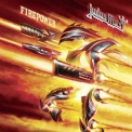 Judas Priest - Firepower '2018