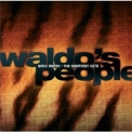 Waldo's People - Back Again: The Greatest Hits    (CD2) '2008