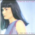 Trembling Blue Stars - Lips That Taste Of Tears '1998