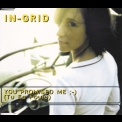 In-Grid - You Promised Me (tu Es Foutu) '2003