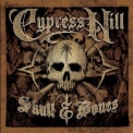 Cypress Hill - Skull & Bones (2CD) '2000