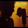 John Illsley - Streets Of Heaven '2010