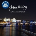 John Illsley - Live In London '2014