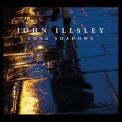 John Illsley - Long Shadows '2016