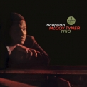 McCoy Tyner Trio - Inception '1962