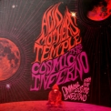 Acid Mothers Temple & The Cosmic Inferno - Ominous From The Cosmic Inferno '2007