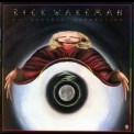 Rick Wakeman - No Earthly Connection (rgm-0119) '2012