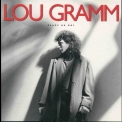 Lou Gramm - Ready Or Not '1987