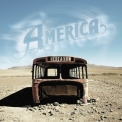America - Here And Now  (2CD) '2007