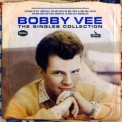 Bobby Vee - The Singles Collection  (CD1) '2006