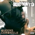 Big Noyd - Queens Chronicle '2010