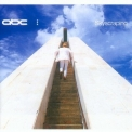 ABC - Skyscraping '1997