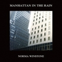 Norma Winstone - Manhattan In The Rain '2017