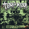 Terrorizer - Darker Days Ahead '2006