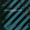 Between The Buried & Me - The Silent Circus '2003