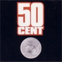 50 Cent - Power Of The Dollar '2000