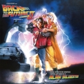 Alan Silvestri - Back To The Future Part II '2015