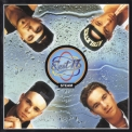 East 17 - Steam (828 542-2) '1994
