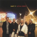 East 17 - Up All Night (828 699-2) '1995
