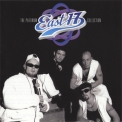 East 17 - The Platinum Collection '2006